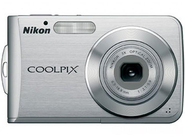 coolpix_s2102.jpg