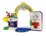 toy-kitchen.jpg