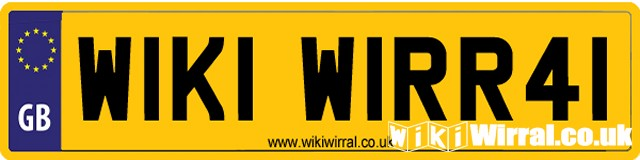 wikiwirral.co.uk-reg-1.jpg