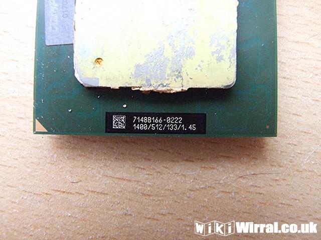 p3-tu-1400-2.jpg