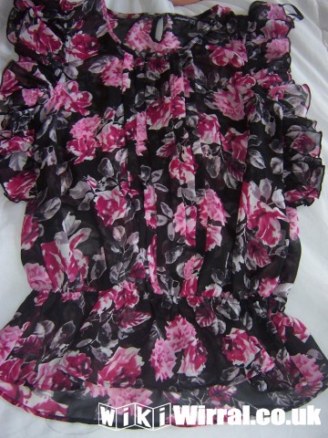 floral sheer top by george size 18.jpg