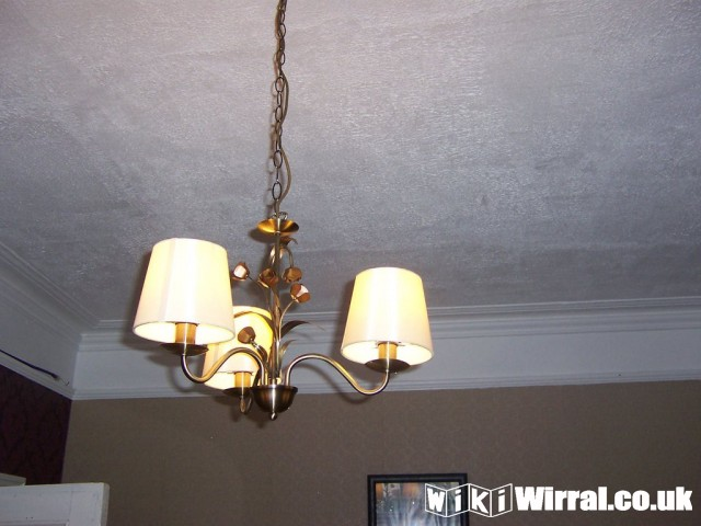 light fitting cream shades.jpg