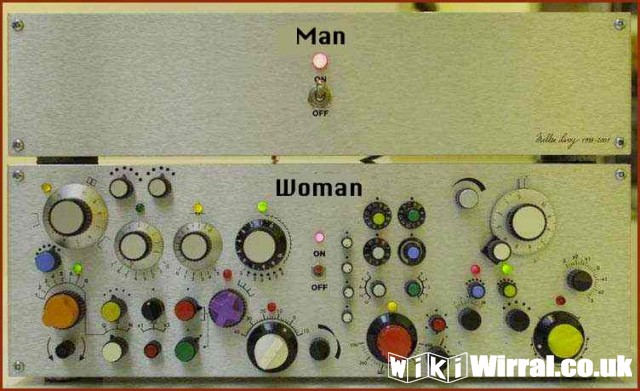 manwoman.jpg