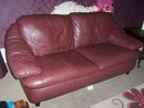 3 seater brown leather sofa.jpg