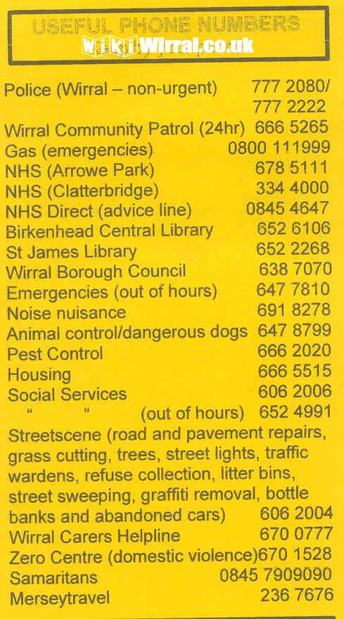 emergency-numbers.jpg