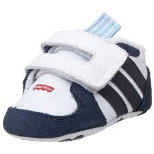baby shoes adidas.png