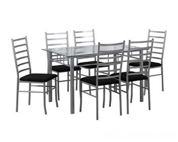 furniture123-norwich-rectangular-dining-set-with-clear-glass.jpg