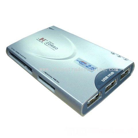 2-0-19-in-1-Combo-Card-Reader-20131963740.jpg