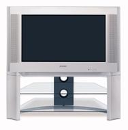 Sony-KV28CS70-0.jpg