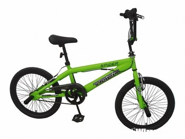 tiger-spider-neon-green-bmx.jpg