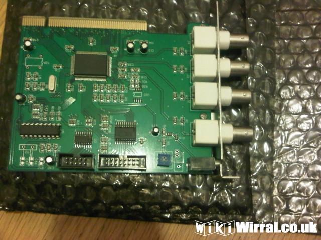 IMG-20111023-00034.jpg