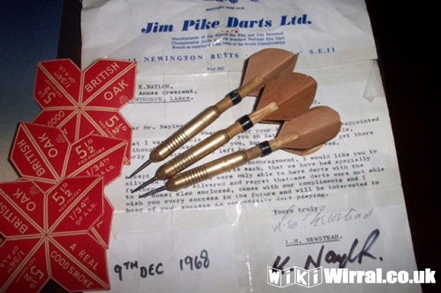 Attached picture jim pyke darts.jpg
