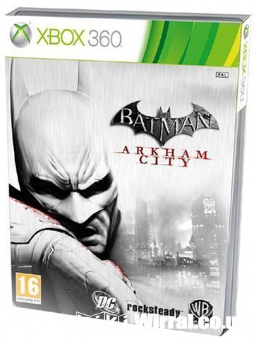 Batman-Arkham-City-Steelbook-Edition.jpg
