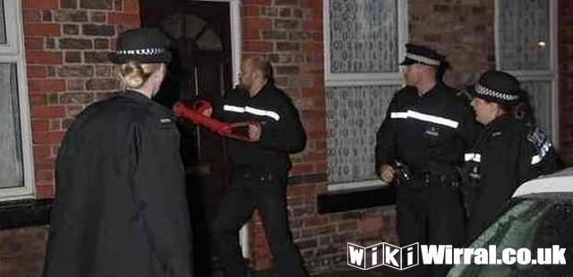 police-raid-620-jpg-464229337.jpg