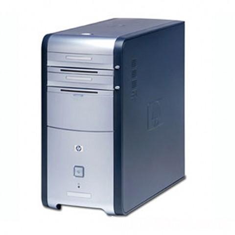 hewlett-packard-pavilion-desktop---t160.jpg