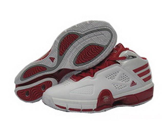 Adidas%20TS%20Lightning%20Creator(white-red).jpg