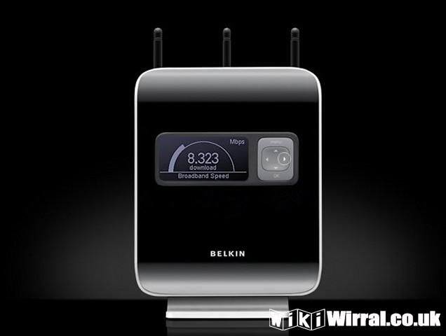 BelkinN1VisionWirelessRouter.jpg