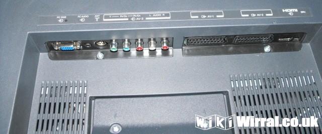DSCF7011.JPG