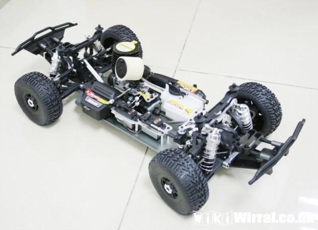 BD8SC_1_8_Nitro_Short_Course_Car.jpg