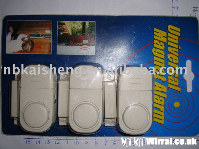 door-and-window-alarm-magnet-alarm-3-pcs-.jpg