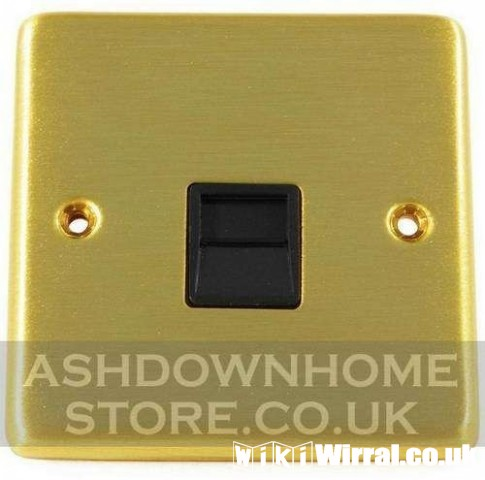 g-h-csb34b-standard-plate-satin-brass-1-gang-slave-bt-telephone-socket-4422-p.jpg