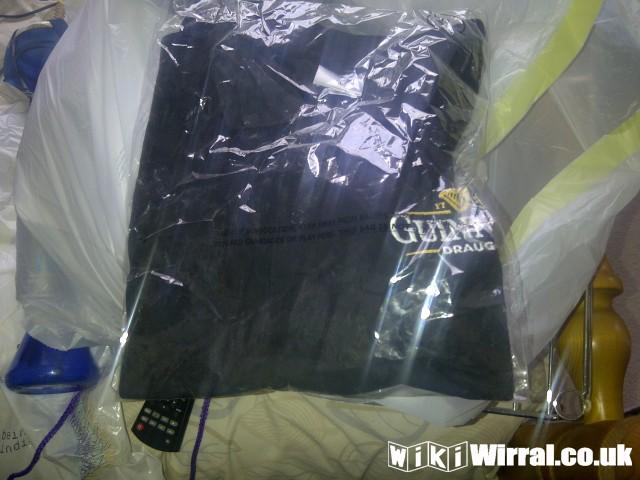 IMG-20120125-00152.jpg