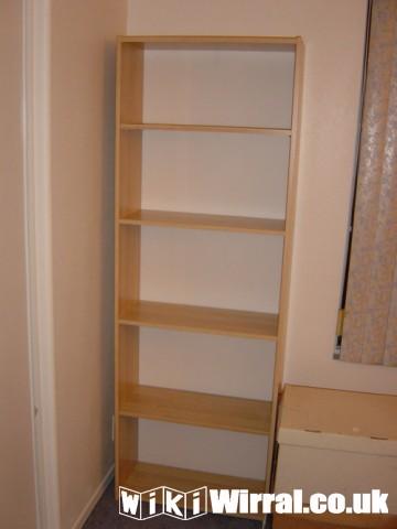 ikea-bookcase1a.jpg