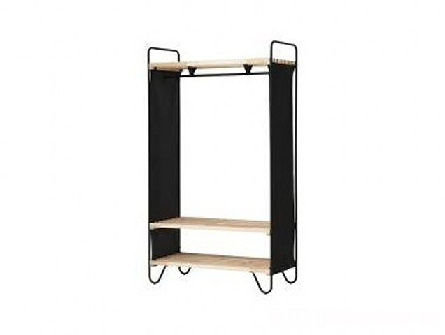 IKEA-WARDROBE-WITH-4-BLACK-MACHING-BOXES-326956-338205.jpg