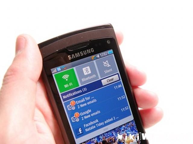 Samsung_wave18-420-90.jpg