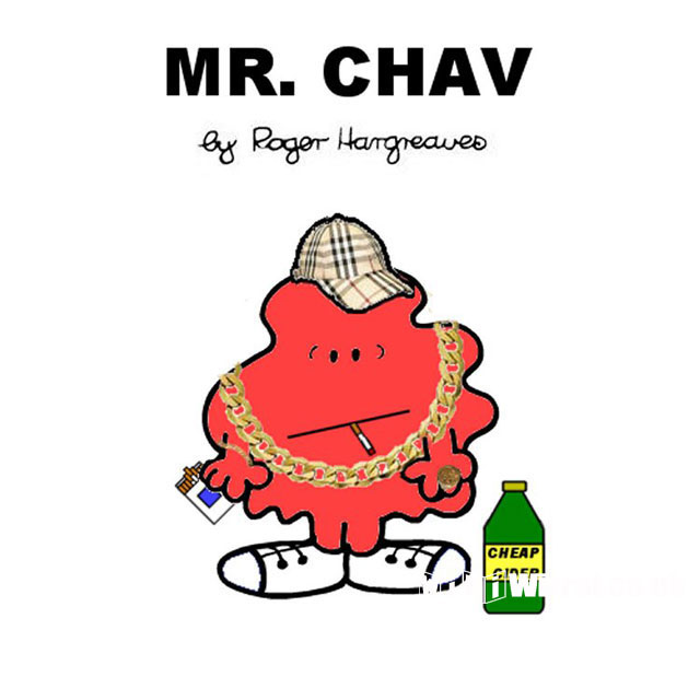 Mr__Chav_by_vurtpunk.jpg