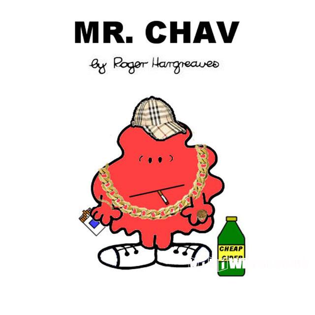 Mr__Chav_by_vurtpunk.jpg