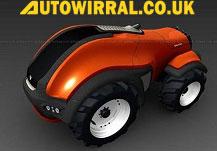 1301193976-tractor-drives-itself-s.jpg