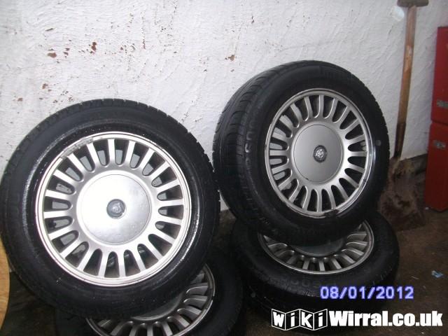 wheels_001.JPG