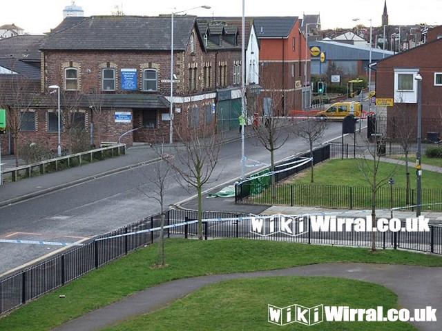 wikiwirral01.jpg