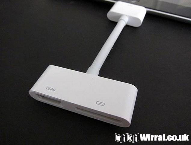China_ipad_2_apple_digital_AV_adapter20115251347483.jpg