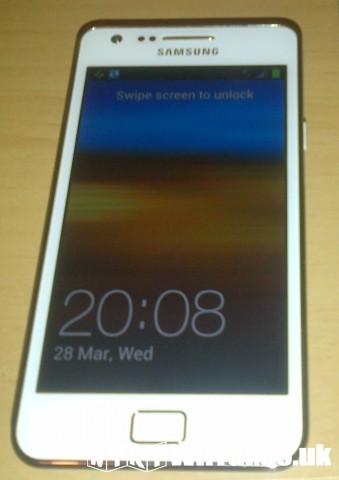 IMG-20120328-00020.jpg