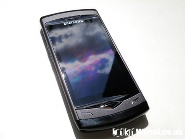 Samsung_wave01-420-90.jpg