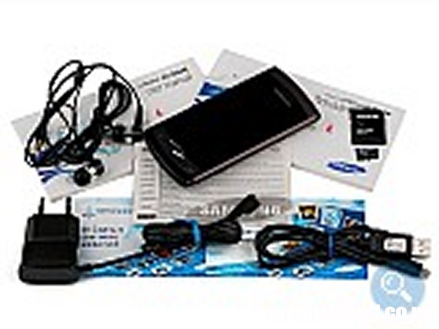 Samsung-Wave-S8500-Review-Design-02.jpg