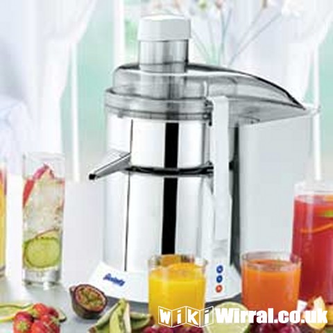 russell-hobbs-juice-lady-pro-juice-press.jpg