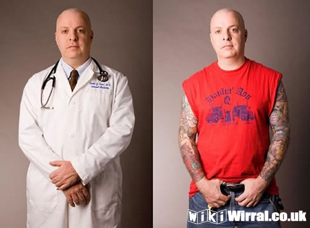Attached picture tattooed-doctor.jpg