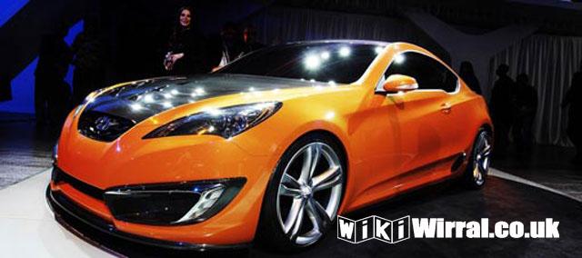 HyundaiCoupe.jpg