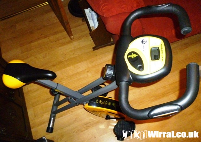 Exercise Bike.jpg