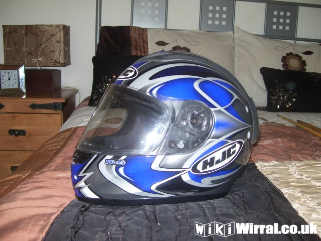 Attached picture helmet 14.JPG