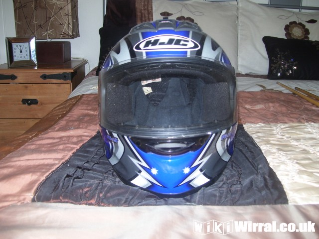 Attached picture helmet 2.JPG