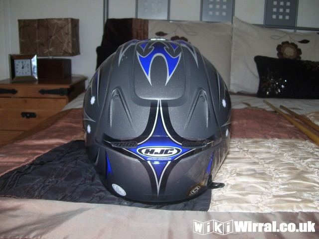 Attached picture helmet3.JPG