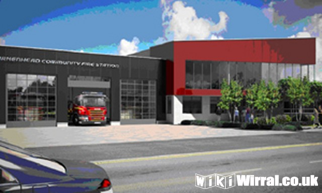 artist-s-impression-of-the-proposed-new-community-fire-station-in-birkenhead-300-35516254.jpg