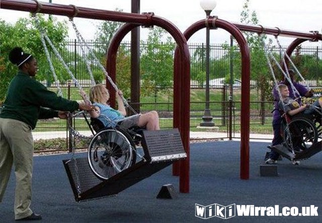disabled playgrounds.jpg