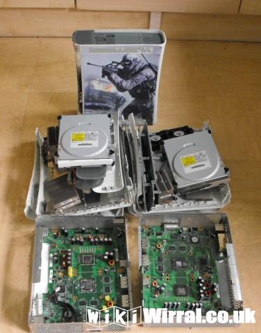 DSCF8001a.JPG