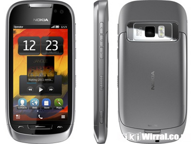 New-Release-Mobile-Nokia-701-Price-Review-Features-Specifications.jpg