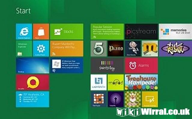Windows8Image1_SM.jpg